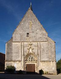 Fontenoy.Yonne-église-01.jpg