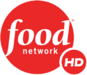 Food Network Channel Guide