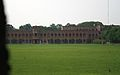 Football Field, Aitchison College.jpg