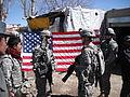 Force Protection DVIDS261795.jpg