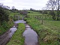 Ford, Brackagh - geograph.org.uk - 1046908.jpg