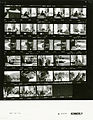 Ford A0074 NLGRF photo contact sheet (1974-08-12)(Gerald Ford Library).jpg