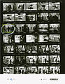 Ford A0111 NLGRF photo contact sheet (1974-08-13)(Gerald Ford Library).jpg
