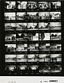 Ford A1920 NLGRF photo contact sheet (1974-11-14)(Gerald Ford Library).jpg