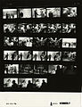Ford A9083 NLGRF photo contact sheet (1976-04-02)(Gerald Ford Library).jpg