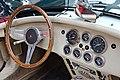 Ford AC Cobra Shelby (37507318392).jpg
