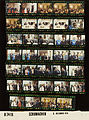 Ford B2418 NLGRF photo contact sheet (1976-12-06)(Gerald Ford Library).jpg