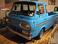Ford Econoline (2176171986).jpg