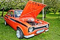 Ford Escort MkI Mexico 1,6, 1973 - AB35367 - DSC 9987 Balancer (37539203282).jpg
