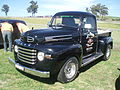 Ford F-1 utility - Jim Beam Black Label (5094819720).jpg
