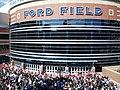 Ford Field 2007.JPG