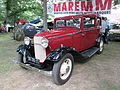 Ford Model B 1932 pic2.jpg