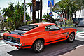 Ford Mustang BOSS 302 - Flickr - Alexandre Prévot.jpg