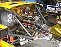 Ford Prototype engine.jpg