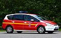 Ford S-Max Kommandowagen 40-16-01.jpg