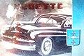 Ford Vedette, anúncios da época.jpg
