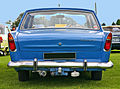 Ford Zephyr 211E tail.jpg