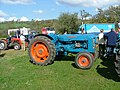 Fordson Super major. - panoramio.jpg