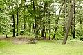 Forest Park, Springfield, MA 01108, USA - panoramio.jpg