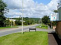 Forest Vale Road, Cinderford - geograph.org.uk - 1441699.jpg