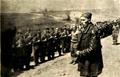 Formation of 3rd Macedonian Brigade.png