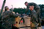 Former Boy Scout pins as MTACS-28 meritorious sergeant 170131-M-AI083-786.jpg