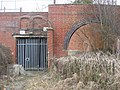 Former Filton Railway Station - geograph.org.uk - 1744328.jpg