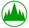 Former Sasakami Niigata chapter.png