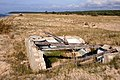 Former USSR frontier surveillance post - panoramio.jpg