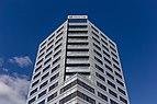 Forsyth Barr Building, Christchurch, New Zealand 23.jpg