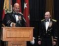 Fort Carson hosts Army 237th Birthday Ball 120616-A-MS082-071.jpg