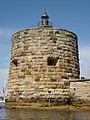 Fort Denison 1.JPG