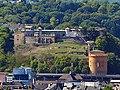 Fort Konstantin Koblenz.jpg