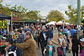 Fort Langley, BC - Cranberry Festival 1.jpg