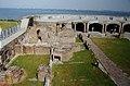 Fort Sumter, South Carolina (12583090893).jpg
