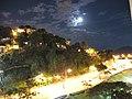 Forte São João, Vitória - ES, Brazil - panoramio.jpg