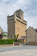 Fortified Church of Inieres (2).jpg