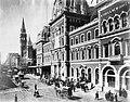 Forty-Second Street, 1888.jpg