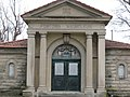 Fostoria Mausoleum.jpg