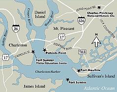 Fosu map.jpg