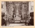Fotografi från Pavia - Hallwylska museet - 104548.tif