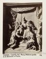 Fotografi från Santi Giovanni e Paolo, Venedig - Hallwylska museet - 107364.tif