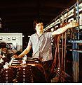 Fotothek df n-15 0000217 Facharbeiter für Sintererzeugnisse.jpg