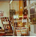 Fotothek df n-17 0000025 Elektronikfacharbeiter.jpg
