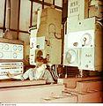 Fotothek df n-18 0000199 Zerspannungsfacharbeiter.jpg
