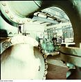 Fotothek df n-31 0000108 Gas- und Wärmenetzmonteur.jpg