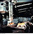 Fotothek df n-34 0000286 Metallurge für Walzwerktechnik, Stabwalzwerk.jpg