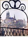 Fotothek df ps 0004187 Burgen ^ Sonstiges ^ Kirchen ^ Dome.jpg