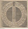 Fotothek df tg 0006250 Mathematik ^ Arithmetik ^ Numerologie.jpg