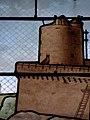 Fougères (35) Église Saint-Sulpice Baie 06 Fichier 41.jpg